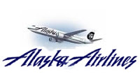 Click here to get a referral to the Alaska Airlines Frequent Flier Miles Credit Card Program